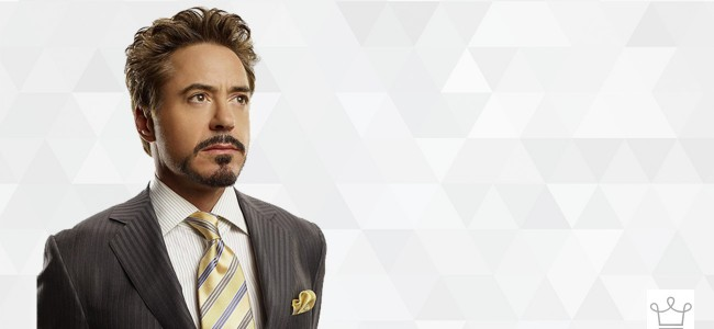 10 Most Expensive Robert Downey Jr. Movies