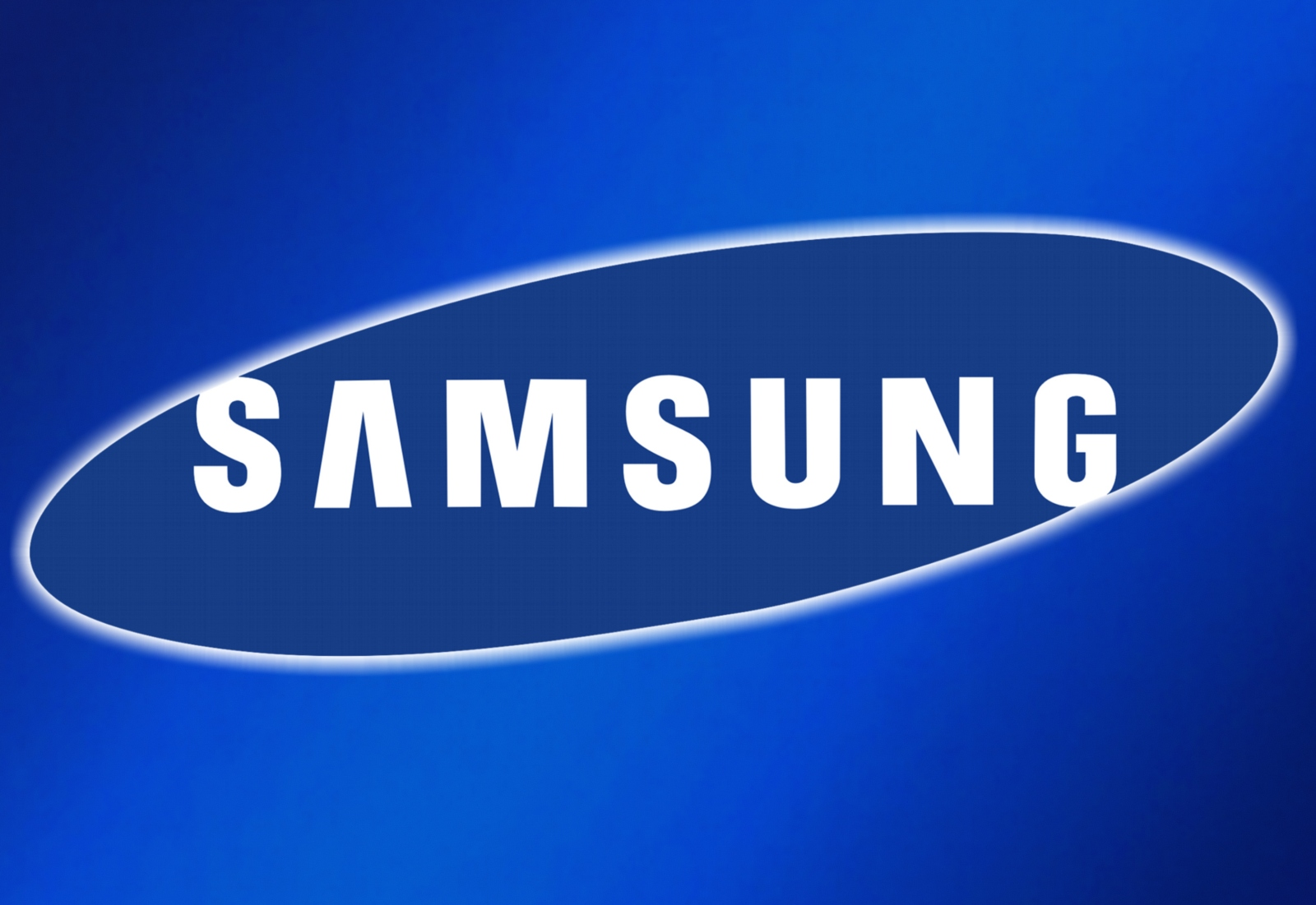 Things you didn't know about Samsung