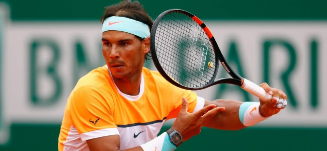 10 Highest Paid Tennis Players in the World 2016