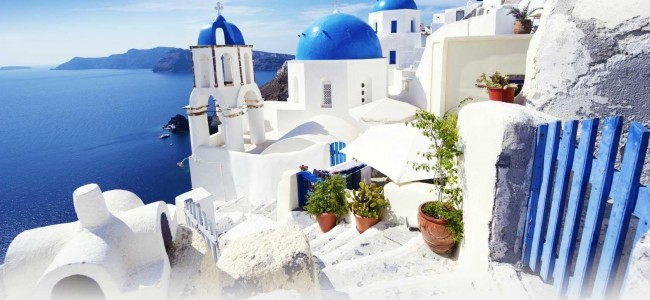 20 Things You Didn't Know About Greece
