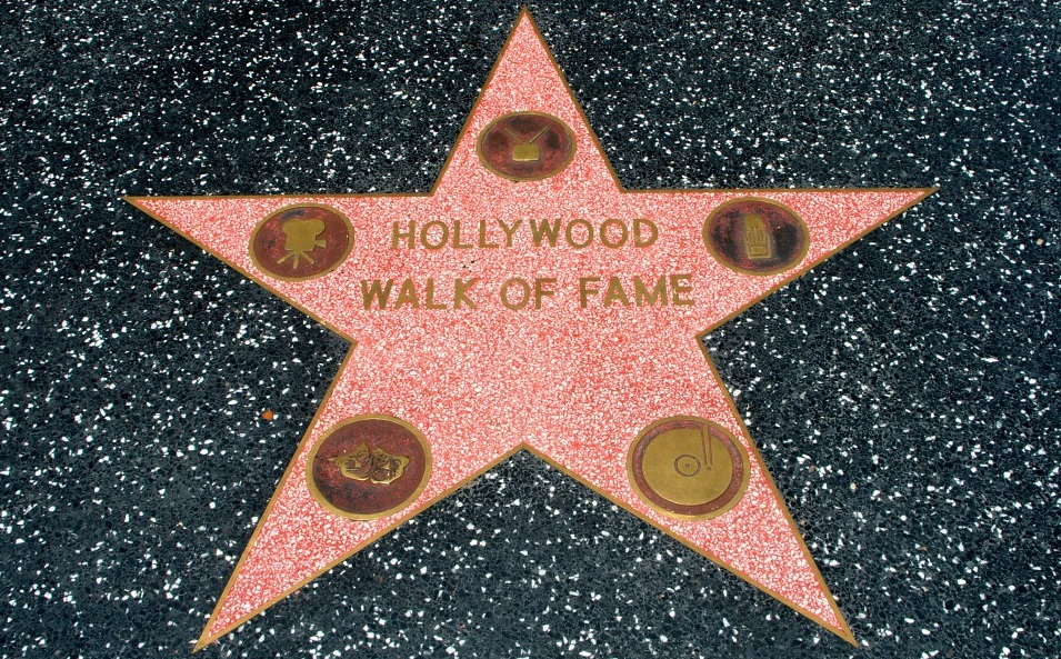 Things you didn't know about Hollywood