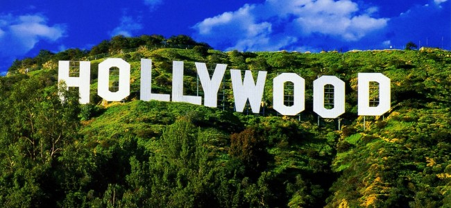 25 Things You Didn't Know About Hollywood