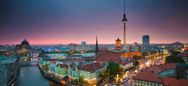 20 Things You Didn't Know About Germany