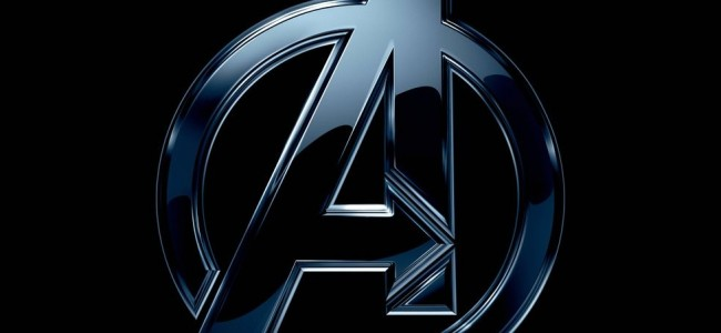 10 Richest Celebrities Featured in Avengers: Age Of Ultron