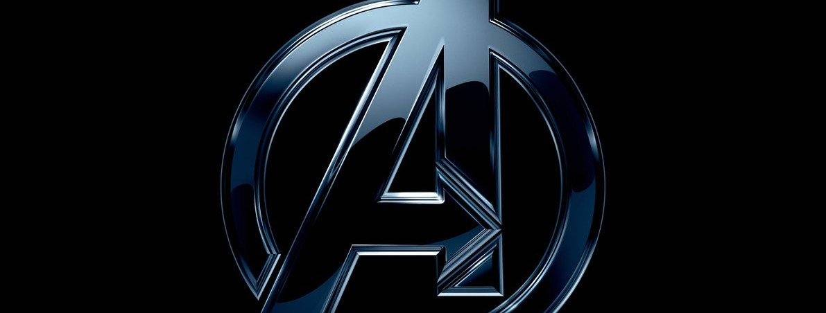 10 Richest Celebrities Featured in Avengers Age Of Ultron (10)