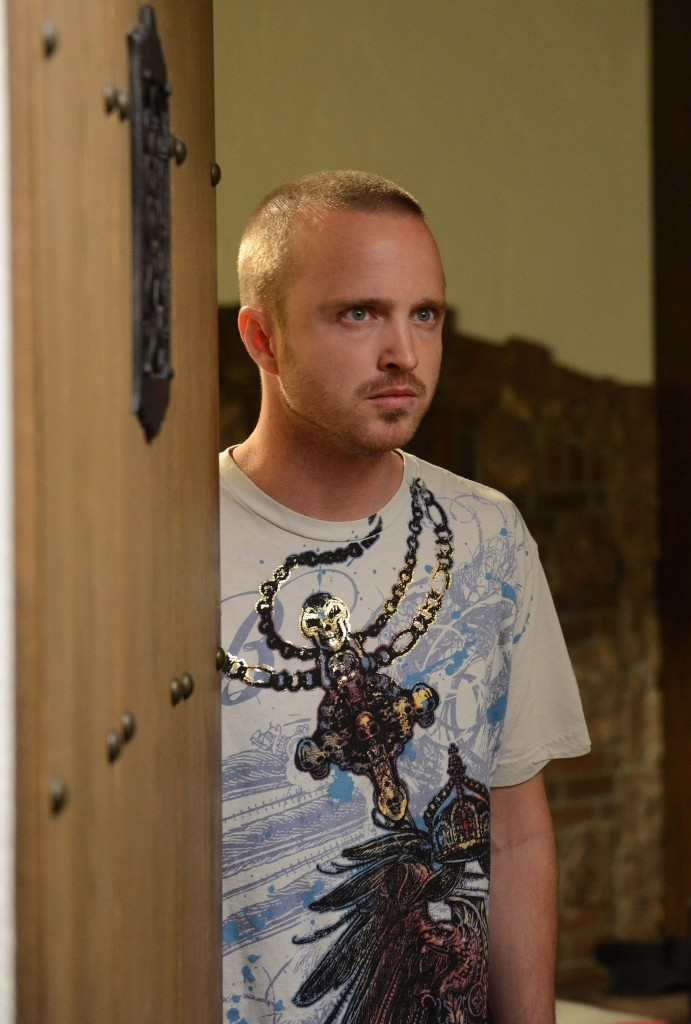 Jesse Pinkman's House from Breaking Bad Can Be Yours For $1.6 Million