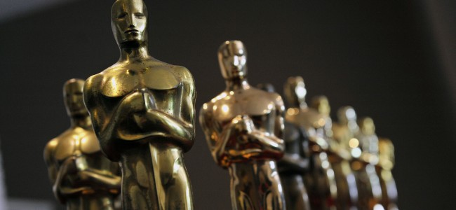 10 Most Popular Movie Awards in the World