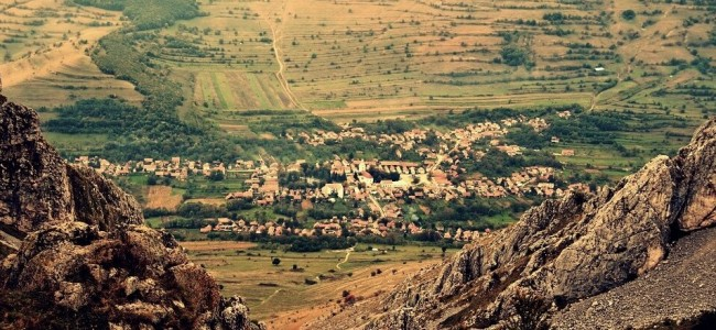 10 of the Most Beautiful Villages in Romania You Must Visit