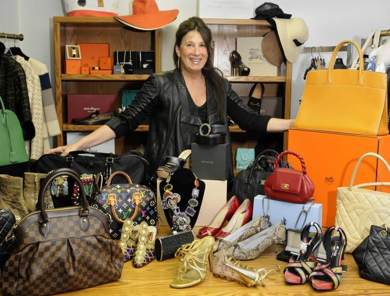Here Are Some Tips On How to Make Money From Linda Lightman the eBay Expert Who Makes $25M a Year