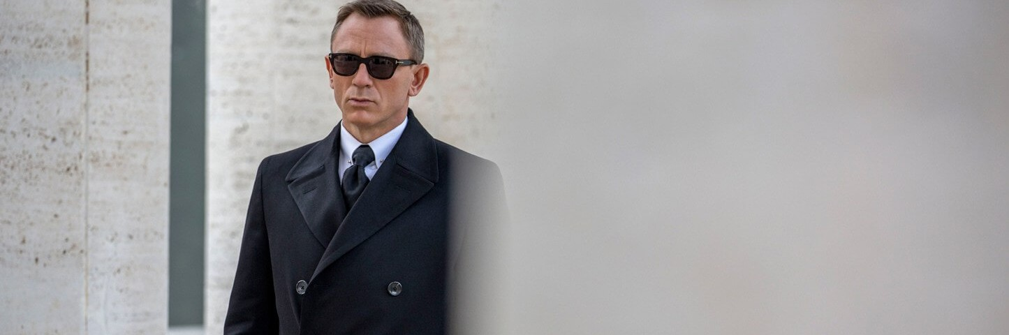 Tom Ford Will Be Dressing Daniel Craig In The New James Bond Film (6)