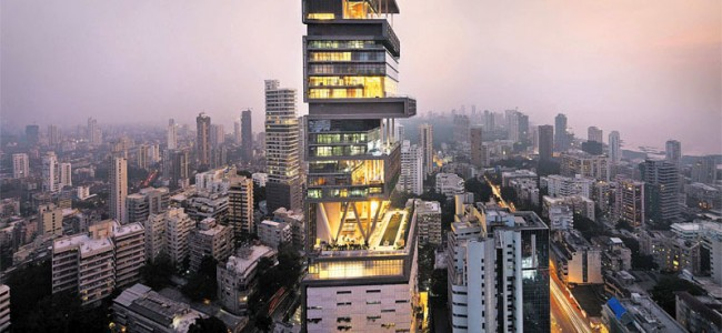 most expensive houses in the world antilla alux cover
