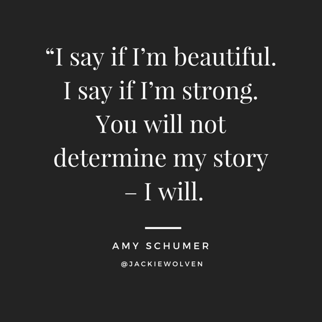 Copy-of-AmySchumerQuote