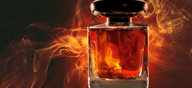 The New Terry de Gunzburg Ombre Mercure Extreme Fragrance is Here