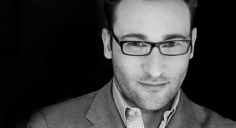 SimonSinek how great leaders inspire action video
