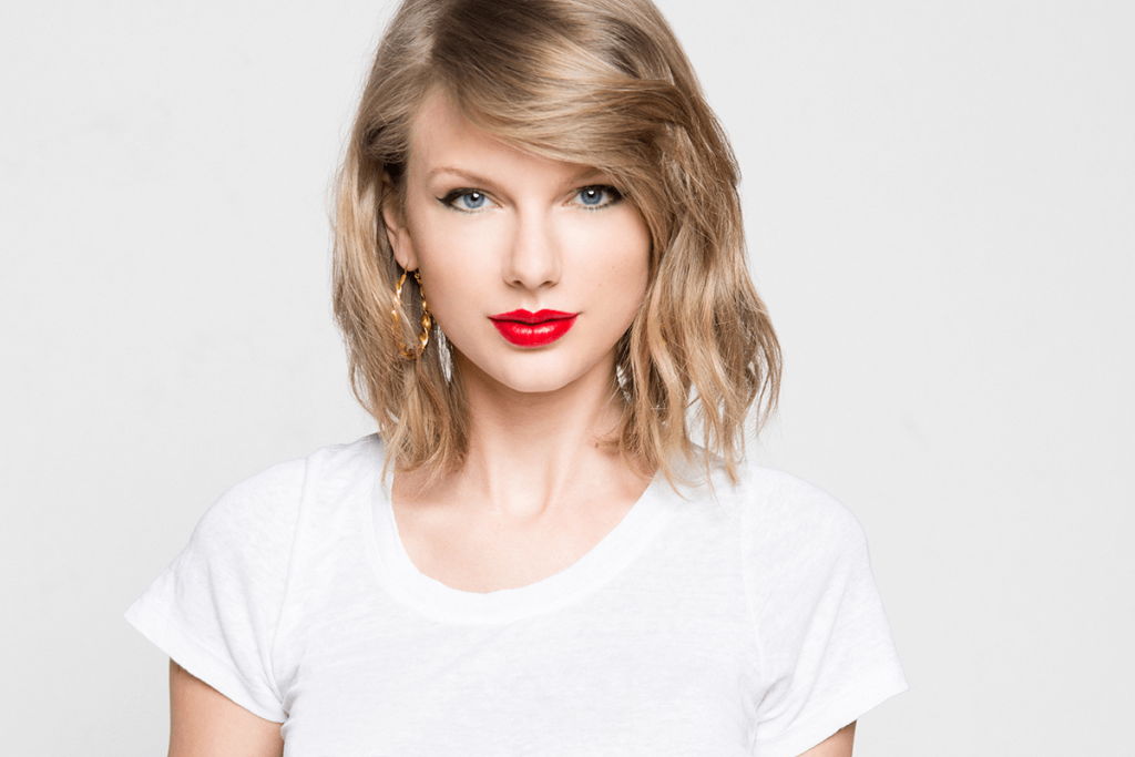 Taylor Swift Could Earn $1 Million a Day and Become the Highest-Paid Musician |via: kiss925.com|