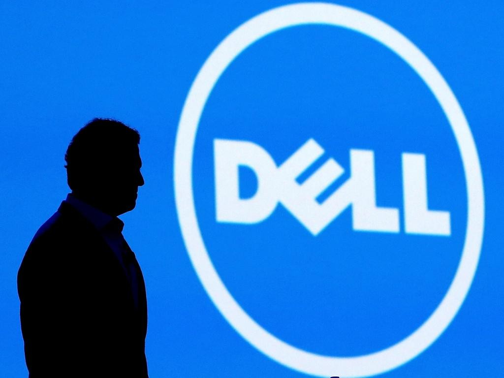 The Largest Tech Acquisition Deal Ever: Dell Buys EMC for $67 Billion