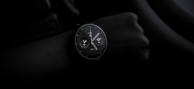 Buying and Maintaining A Luxury Watch Brand