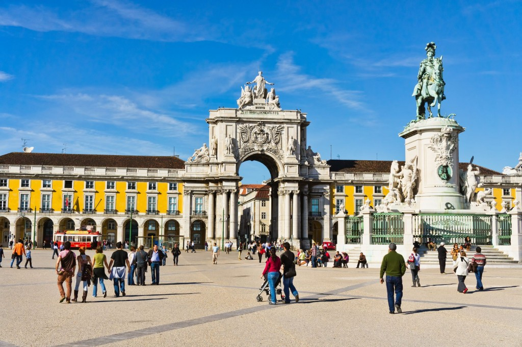 Top 20 Cities to Visit According to the Guy Who Traveled to 198 Countries