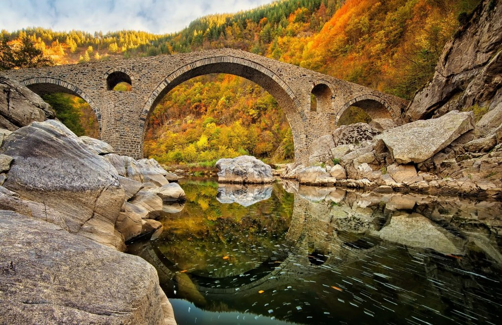The 15 Most Amazing Places You Can Visit in Europe