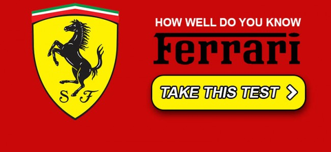 ferrari featured