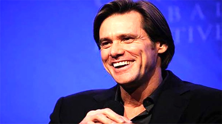 jim-carey