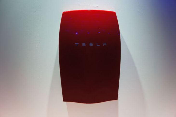 tesla-home-battery-system-powerwall-powerpack-business-how-much-cost-price-release