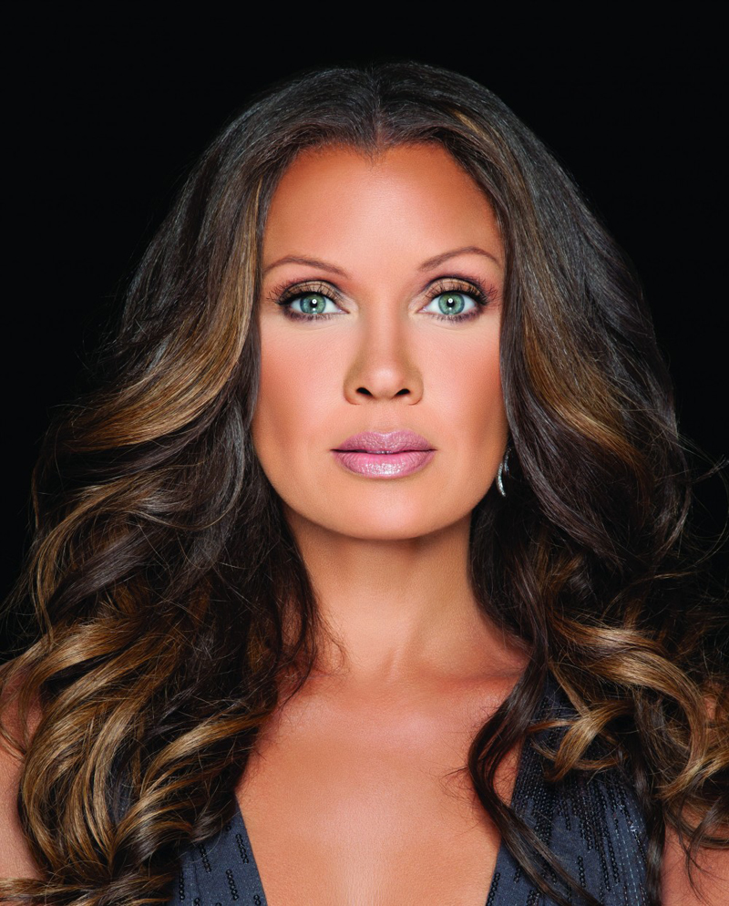 10 Celebrities Who Bounced Back From Crazy Scandals - Vanessa Williams