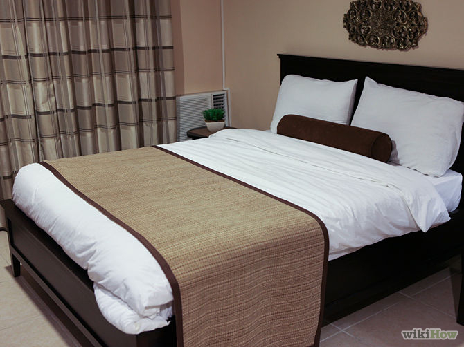 670px-Make-a-Hotel-Bed-Intro
