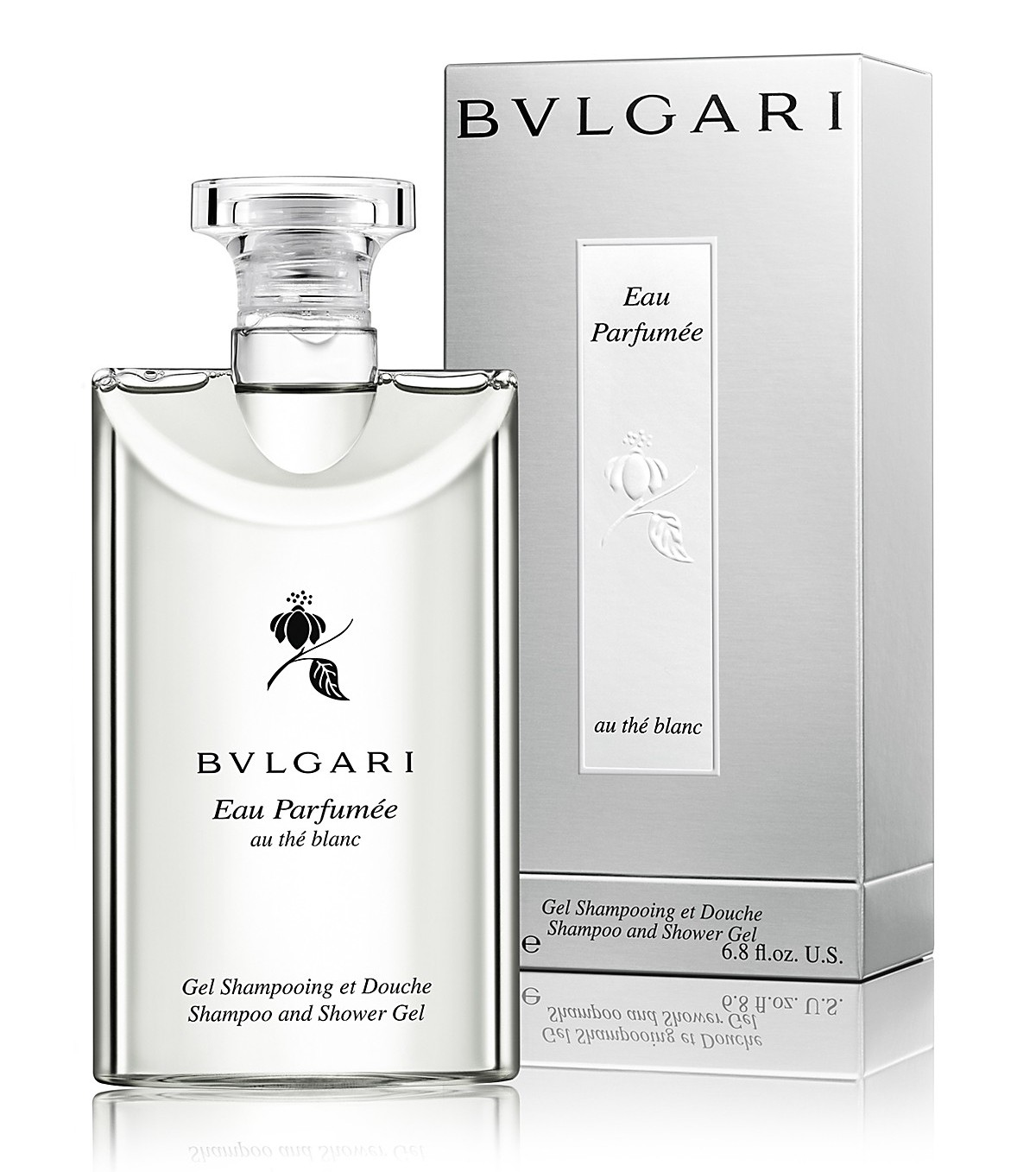 Most Expensive Shampoo in the World Top 5 Bvlgari Price