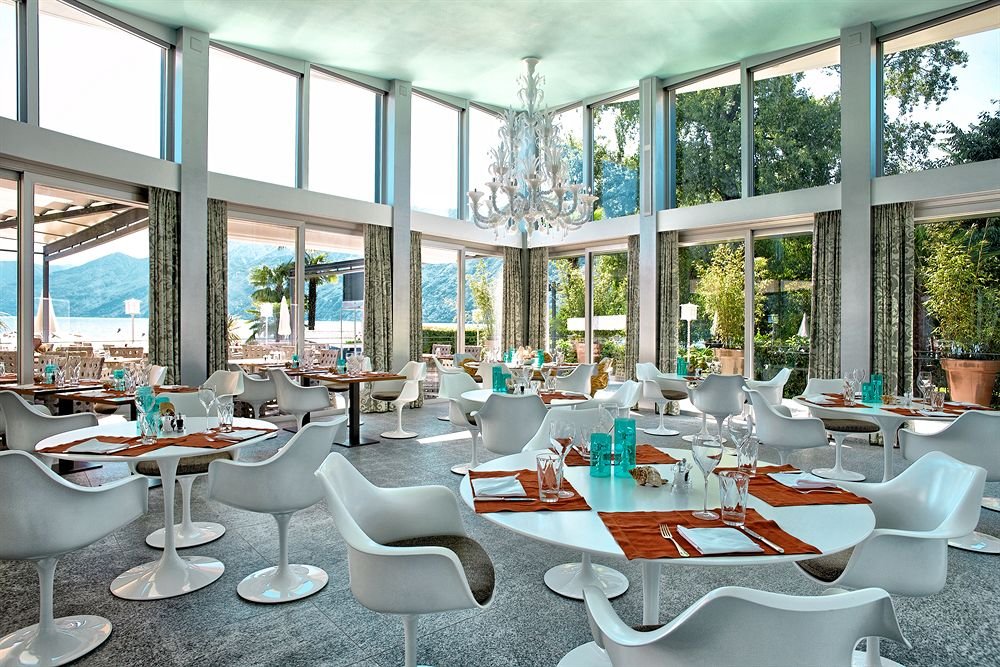 Hotel Eden Roc in Ascona Switzerland (11)
