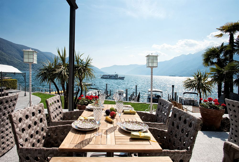 Hotel Eden Roc in Ascona Switzerland (13)