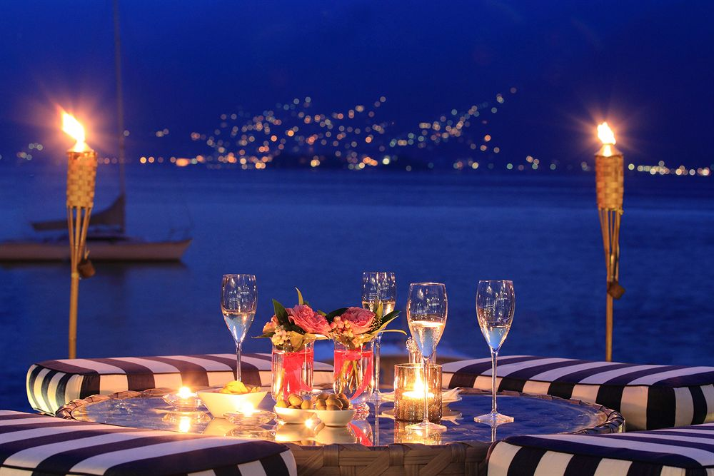 Hotel Eden Roc in Ascona Switzerland (14)