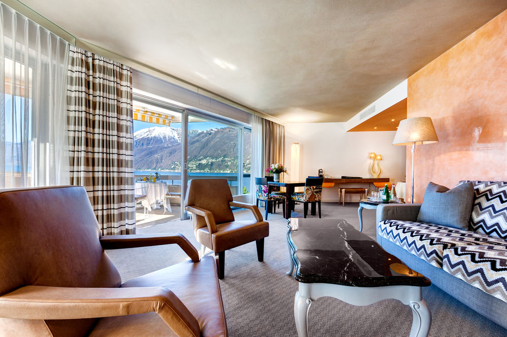 Hotel Eden Roc in Ascona Switzerland (20)