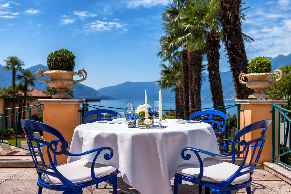 Hotel Eden Roc in Ascona Switzerland (21)