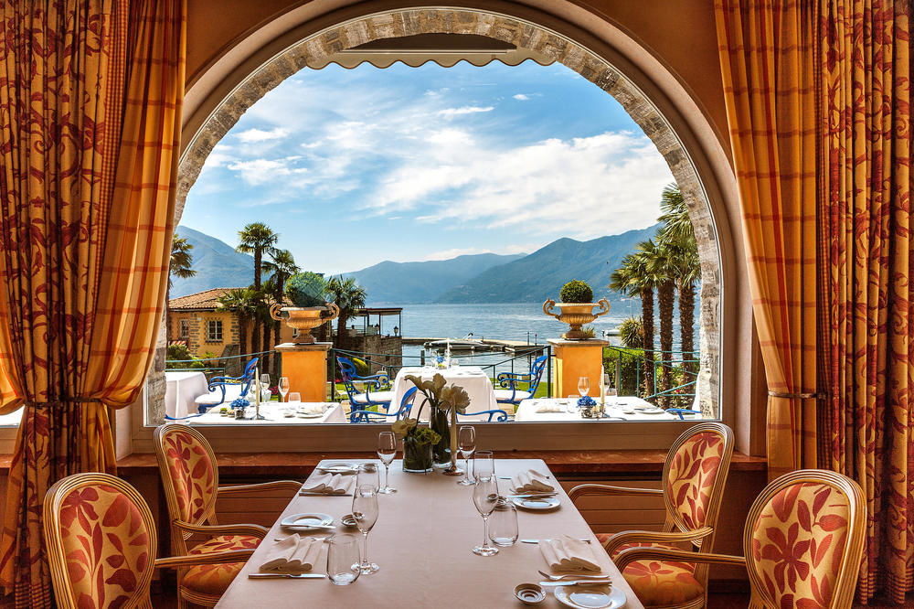 Hotel Eden Roc in Ascona Switzerland (23)