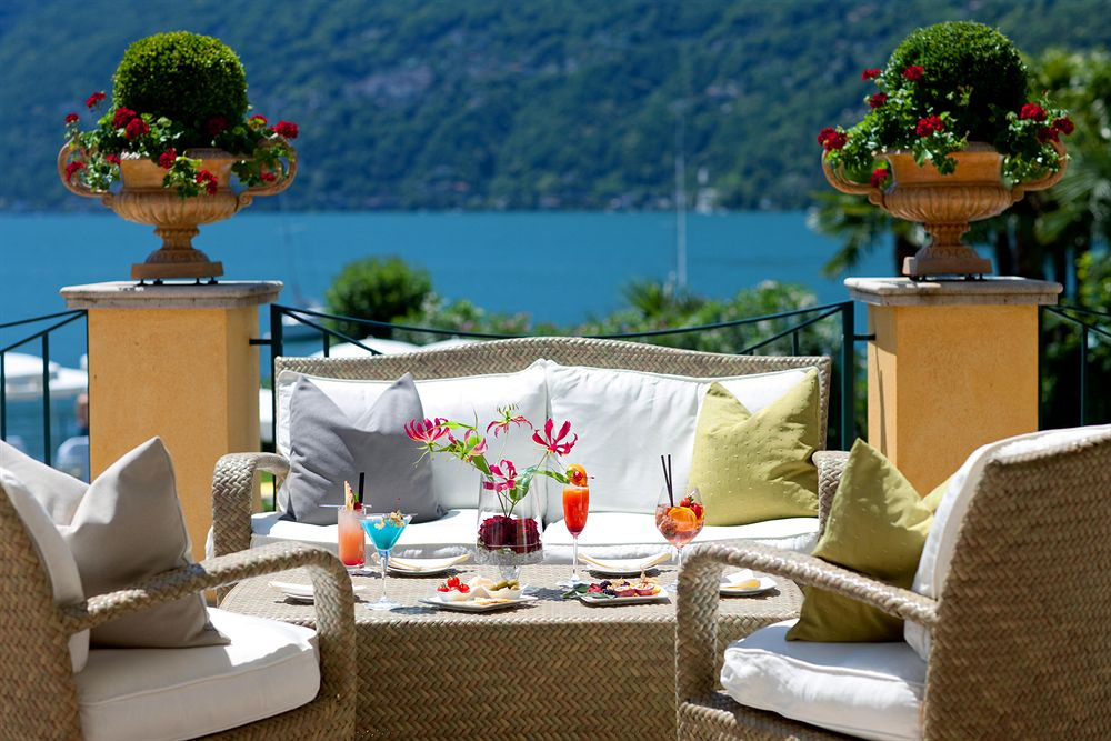 Hotel Eden Roc in Ascona Switzerland (3)