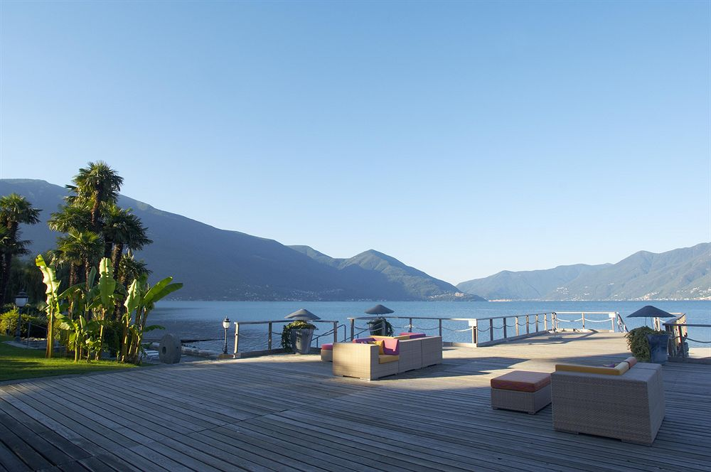 Hotel Eden Roc in Ascona Switzerland (24)