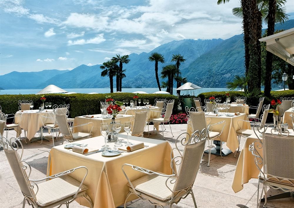 Hotel Eden Roc in Ascona Switzerland (7)