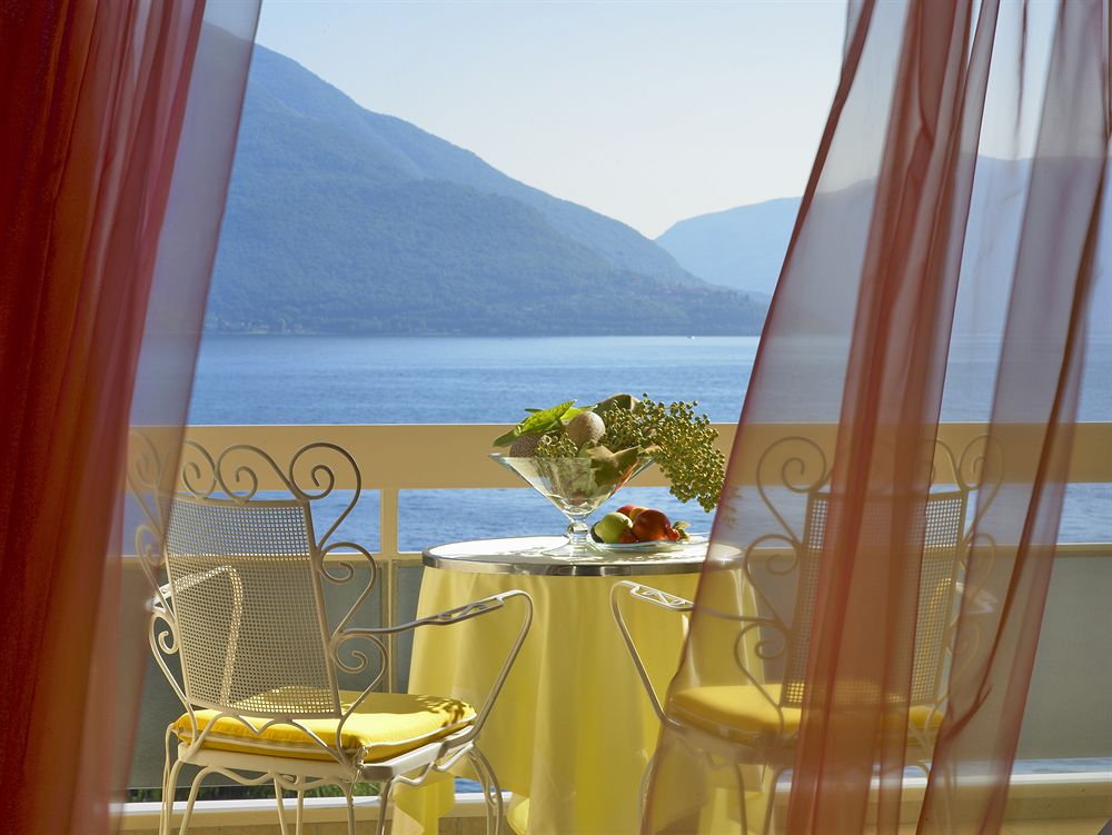 Hotel Eden Roc in Ascona Switzerland (8)