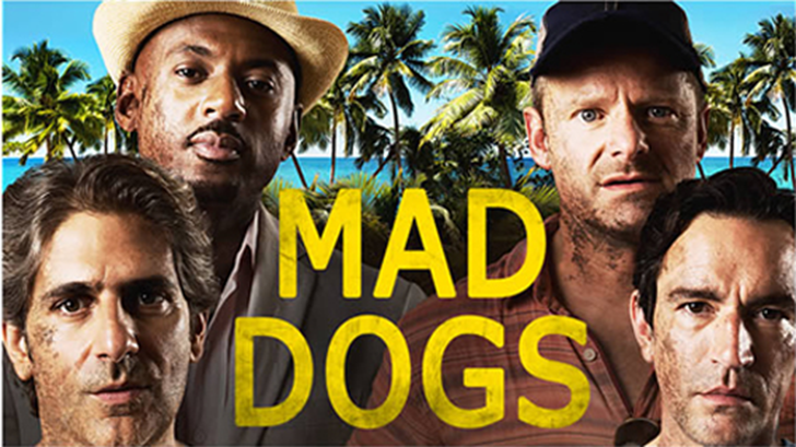 Mad-Dogs-Amazon-Studios