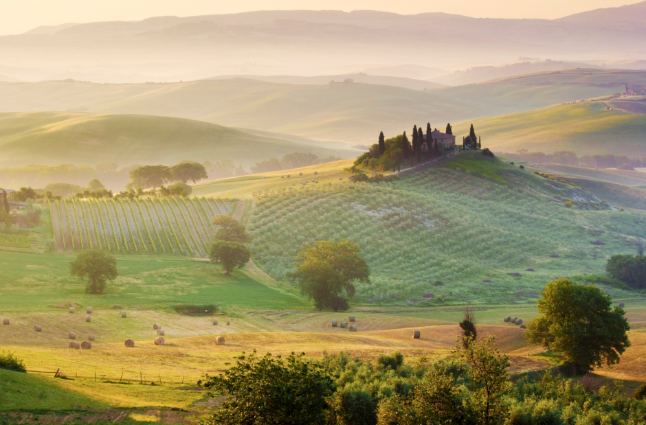 luxury pictures of tuscany alux (1)