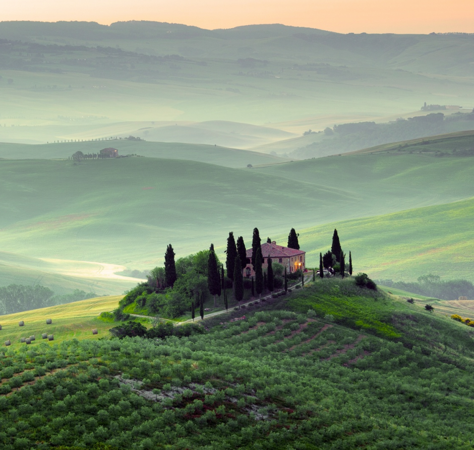 luxury pictures of tuscany alux (20)