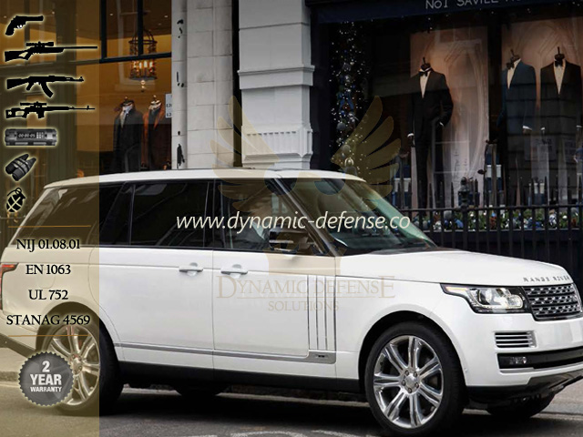 Armored-Stretched-range-rover-B-6B7