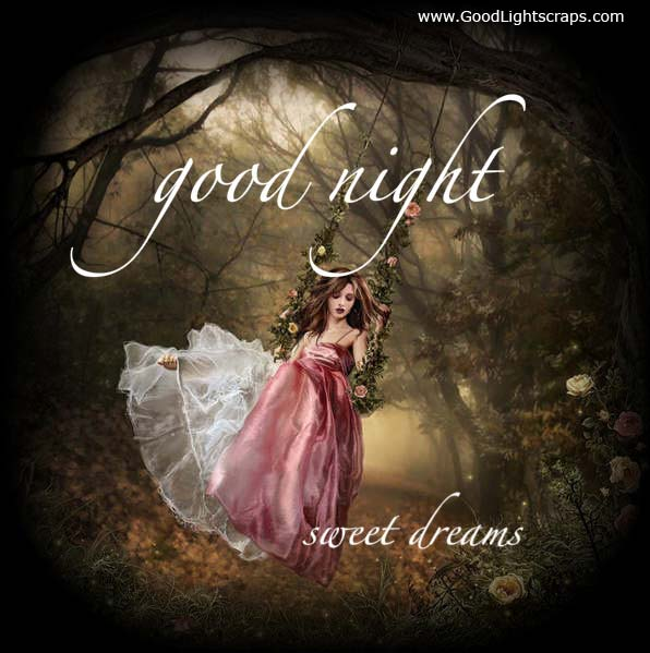 Beautiful-Good-Night-Pictures