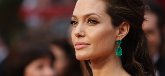 Top 10 Most Expensive Oscars Jewellery Ever