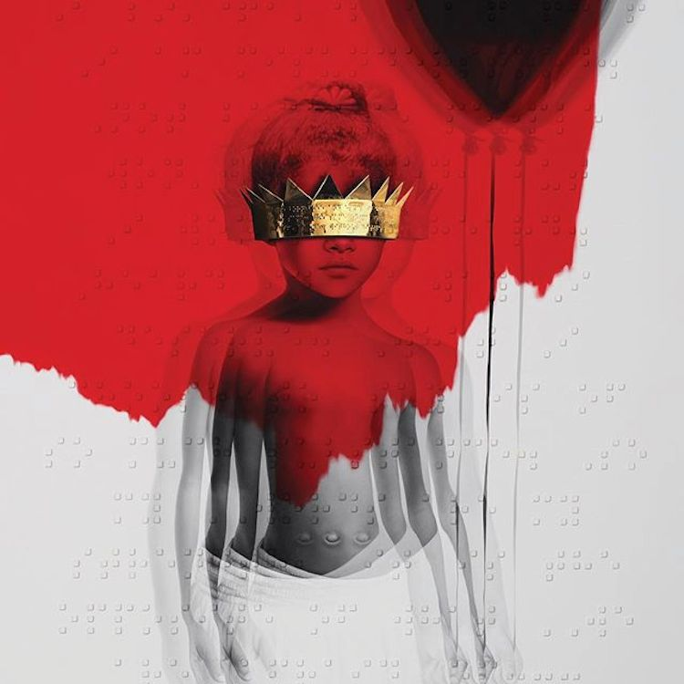 rihanna-anti-album-cover alux