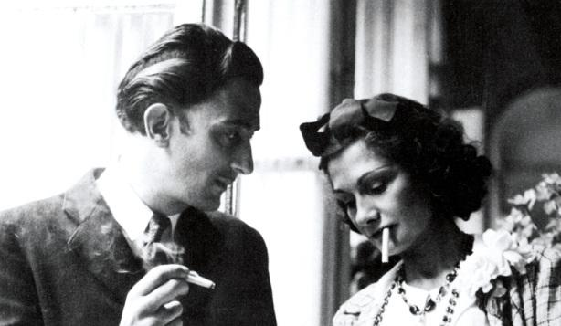 15 Things You Didn't Know About Coco Chanel | Coco Chanel & Boy Capel