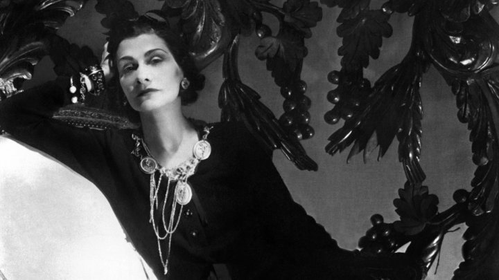 15 Things You Didn't Know About Coco Chanel | Coco Chanel