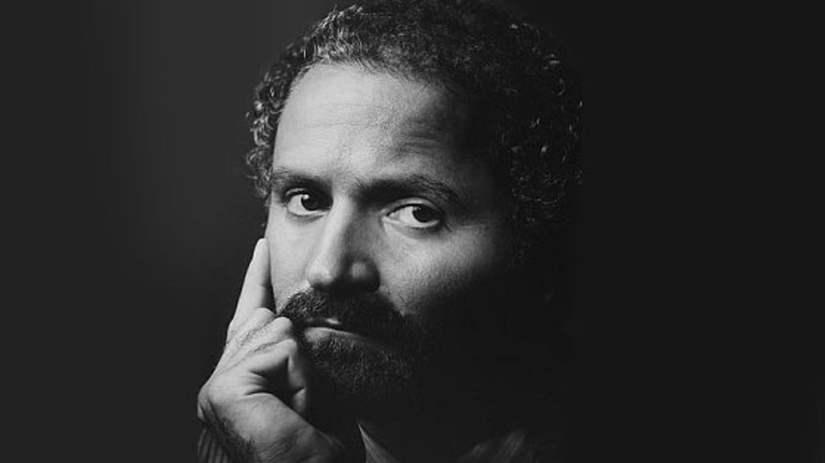 Gianni Versace 15 Things You Didn T Know About Him