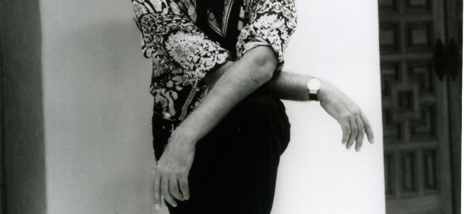 Gianni Versace: 15 Things You Didn't Know About Him